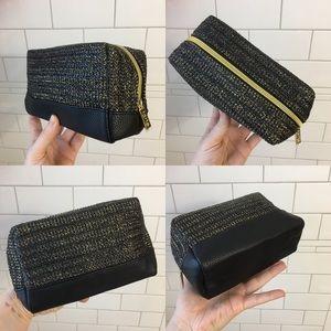 Makeup Cosmetic Toiletry Bag